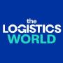 The Logistics World Expo & Summit, Ville de Mexico