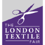 The London Textile Fair, Londres
