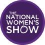 The National Women's Show, Ottawa