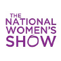 The National Women's Show, Montréal