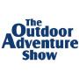 The Outdoor Adventure Show, Toronto