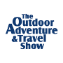 The Outdoor Adventure & Travel Show, Vancouver