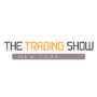 The Trading Show, New York