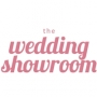 The Wedding Showroom