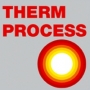 Thermprocess Düsseldorf