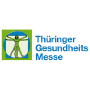 Thüringer GesundheitsMesse, Erfurt