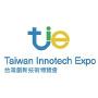 tie Taiwan Innotech Expo, Taipei