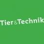 Tier & Technik, Saint-Gall