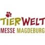Tierwelt, Magdebourg