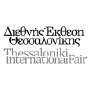 Thessaloniki International Fair, Thessalonique