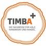 TIMBA+, Salzbourg