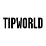 Tipworld, Bruneck