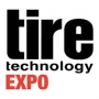 Tire Technology Expo, Hanovre