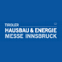Tiroler Hausbau & Energie Messe, Innsbruck