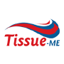 Tissue Middle East, Le Caire