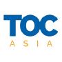 TOC Asia, Singapour