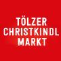 Foire de Noël, Bad Tölz