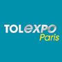 Tolexpo, Paris