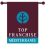 Top Franchise Méditerranée, Marseille