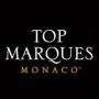 Top Marques Monaco, Monaco