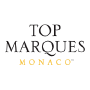 Top Marques, Monaco