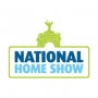 National Home Show, Toronto