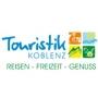 Touristik, Coblence