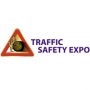 Traffic Safety Expo, Mascate