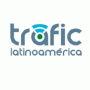 Trafic Latinoamérica, Medellín