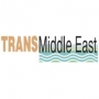 Trans Middle East, Djeddah