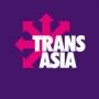 TransAsia