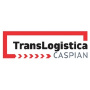 TransLogistica Caspian, Bakou