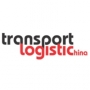 transport logistic China, Shanghai