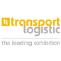 transport logistic, Online