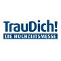 TrauDich!, Hambourg