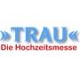 Trau, Fribourg-en-Brisgau