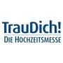 TrauDich!, Düsseldorf