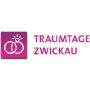 TRAUMTAGE, Zwickau
