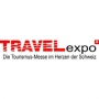 Travel Expo, Lucerne