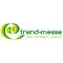 trend-messe, Fulda