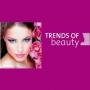 Trends of Beauty, Vienne