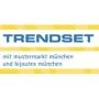 TrendSet, Munich