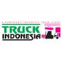 Truck Indonesia, Jakarta