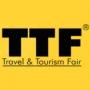 TTF Travel & Tourism Fair, Surat