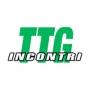 TTG Incontri, Rimini