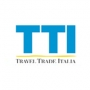 TTI Travel Trade Italia, Rimini