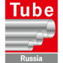 Tube Russia, Moscou