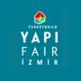 TurkeyBuild, Izmir