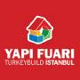 TurkeyBuild, Istanbul