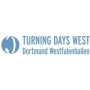 Turning Days West Dortmund